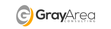 Gray Area Consulting an Australian Managed Services Provider