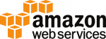 AWS, Hosted Servers, Remote Working, Work from home